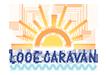 Looe Caravan